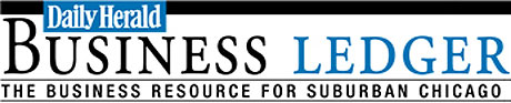 Daily Business Ledger